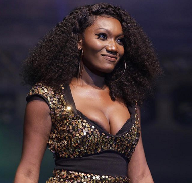 Photo of Wendy Shay Reveals How Some Musicians Expressed Interest In Paying Her For Beef