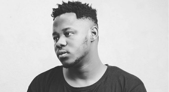 Photo of You Have To Educate Yourself If You Want To Be A Successful Rapper – Medikal Advises