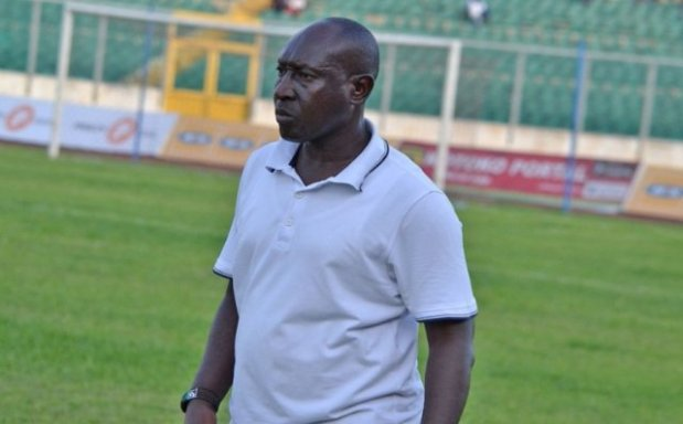 Photo of Sad News: Ex-Aduana Stars FC Coach, Yusif Abubakar Passes On