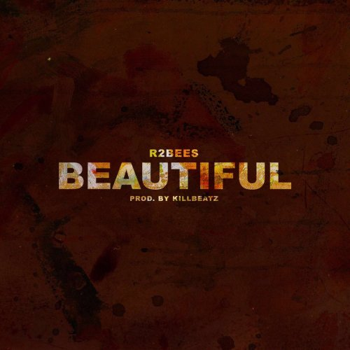 Photo of R2bees – Beautiful (Official Video)