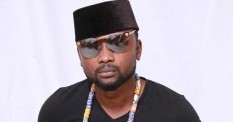 Photo of Do Not Worry, Daddy Lumba Will Work With You At The Right Time – Kofi Nti Tells Kuami Eugene