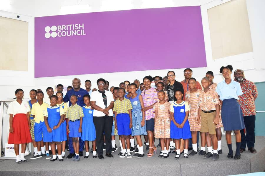 """Photo of Leukaemia Project Foundation Launches Maiden Edition Of """"Cells In Colour"""", Arts And Photography Competition"""
