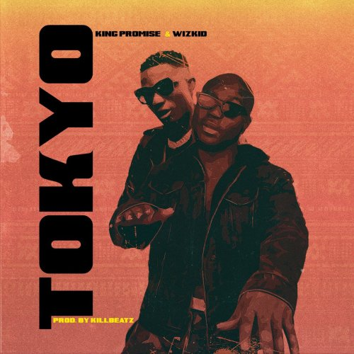 Photo of King Promise Feat. Wizkid – Tokyo [Official Video]