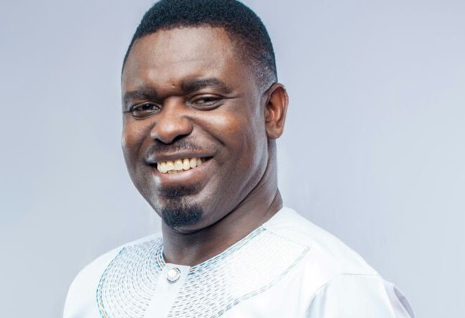 Photo of Nacee Reveals How Gospel Music Has Saved Many People From Dying