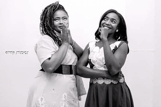 Photo of We Want To Impact People's Life With Our Songs – Sabii And Mat