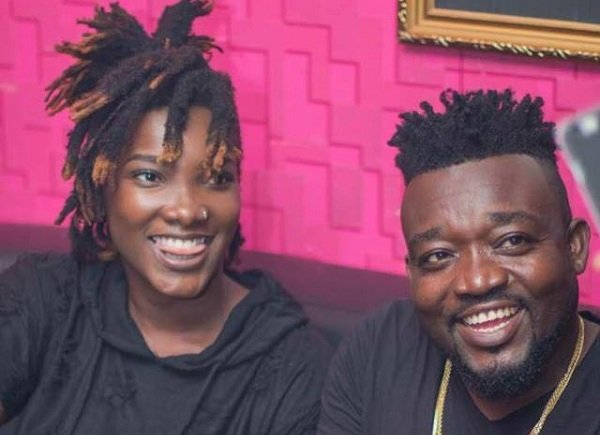 Photo of Bullet Discloses His Readiness To Smoke The Peace Pipe With Ebony Reigns' Father