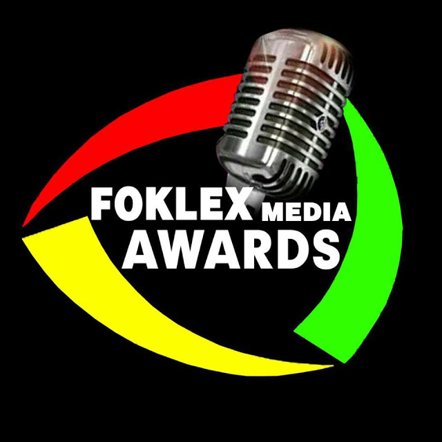 Photo of Foklex Media Productions Releases Nominees List Of 8th Foklex  Media Awards