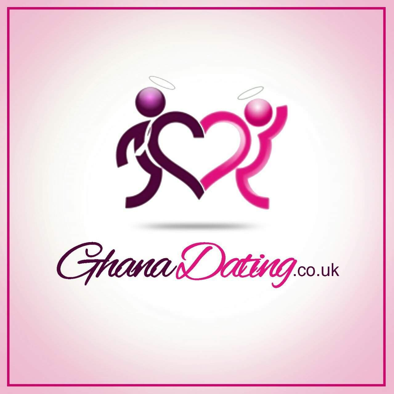 Photo of Do You Want To Meet Your Dream Partner? Log On To Ghanadating.co.uk Now!