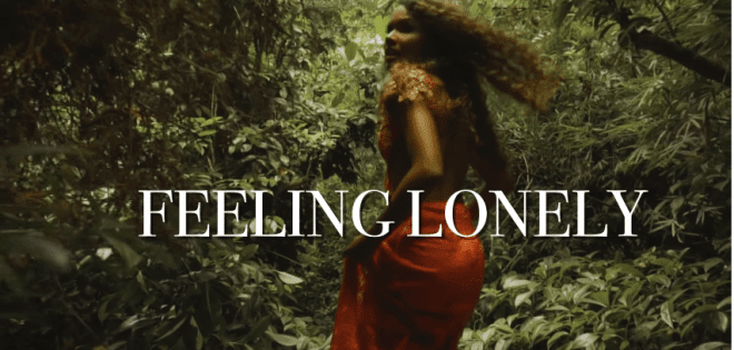 Photo of Stonebwoy – Feeling Lonely Feat. I-Octane (Official Video)