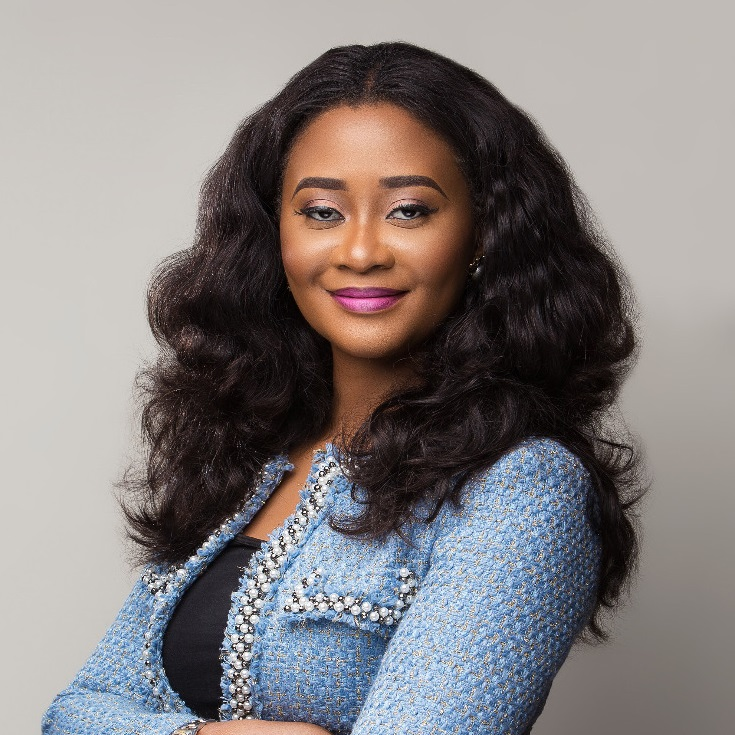 Photo of Balance for Better: 5 Most Inspiring Ghanaian Female Business Leaders