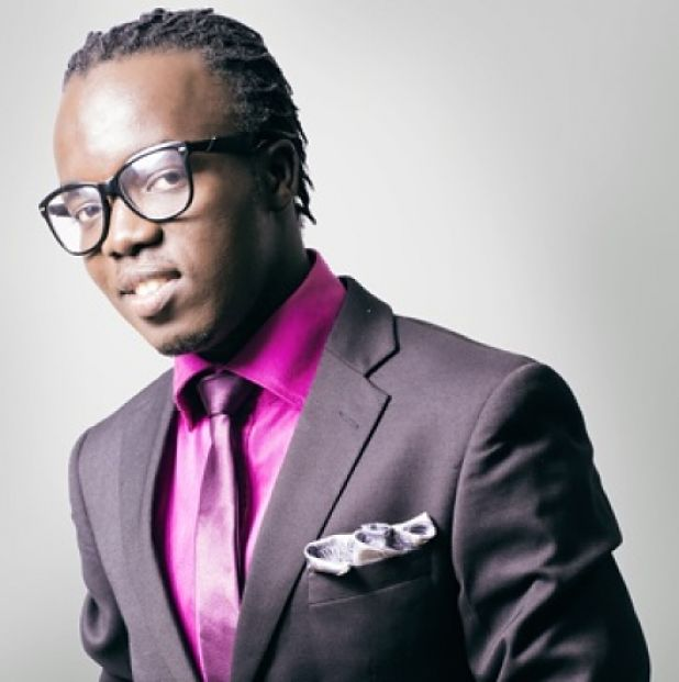 Photo of My Spirit And Soul Won't Permit Me To Steal A Song – Akwaboah
