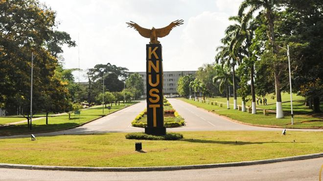 Photo of KNUST Faculty Of Law To Mark 15th Anniversary