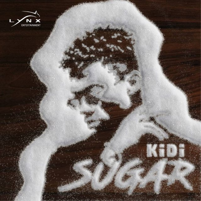 Photo of Music Video: KiDi Feat. Mr Eazi – Sugar Daddy