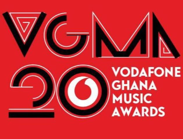Photo of 2019 VGMA: Full List Of Winners