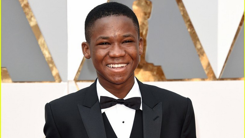 Photo of Ghana's Abraham Attah To Play A Lead Role In Birdman's Hollywood Film