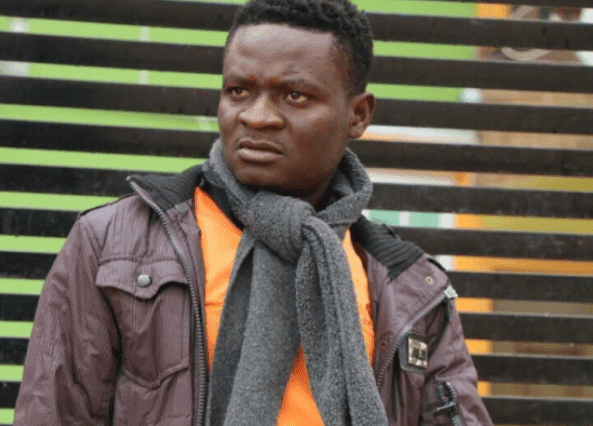 Photo of We Have To Find Innovative Ways To Market Our Movies – Ghanaian Movie Director