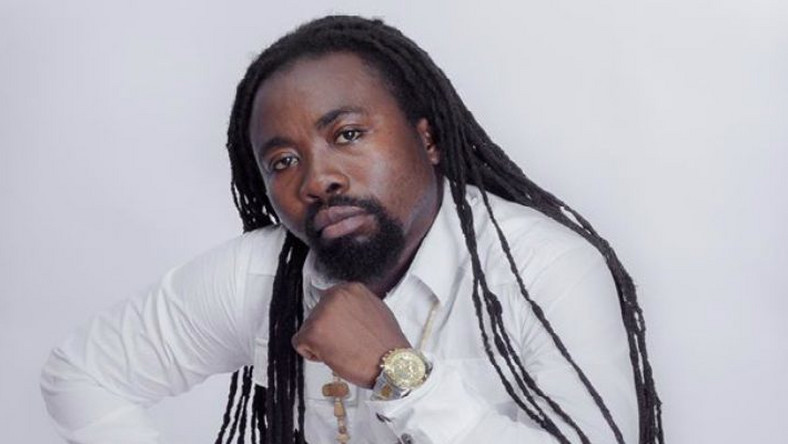 Photo of My Late Mother Taught Me How To Sing – Obrafour