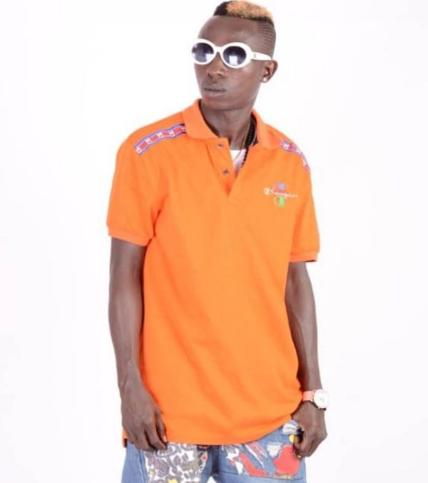 Photo of Patapaa Says Pastors Who Attended Bible Schools Have Not Been Called By God