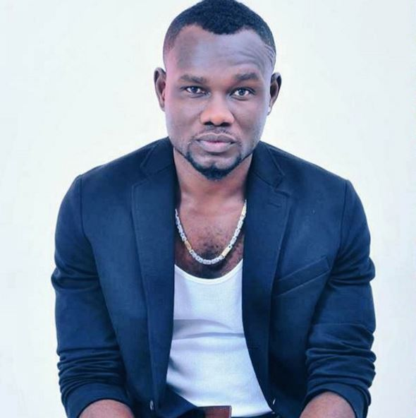 Photo of Prince David Osei Schools Ghanaian Youth On How To Become Successful