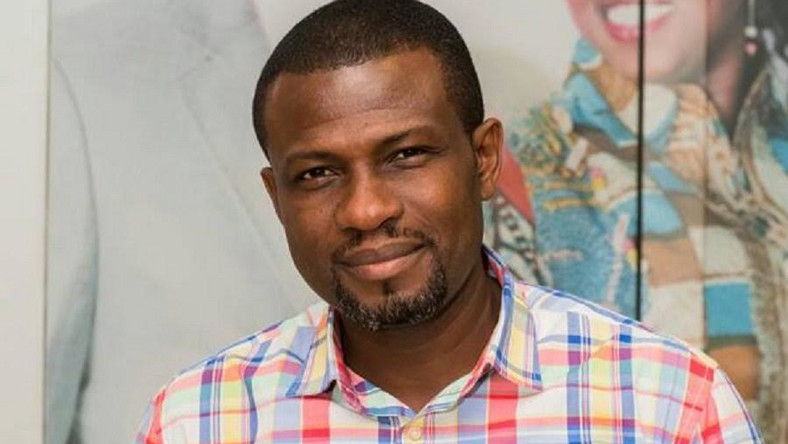 Photo of President Akufo-Addo Nominates Mark Okraku Mantey As Deputy Minister For Tourism, Arts And Culture