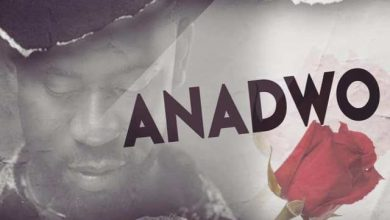 Photo of Bisa Kdei Drops New Song 'Anadwo'