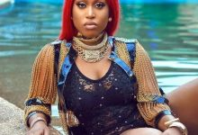 Photo of I Refused To Let My Menses Stop Me From Performing – Fantana Replies Critics