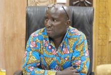 Photo of Transfer The Same Energy Used To Support Male Artistes To Female Artistes – Socrate Safo