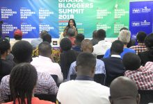 Photo of Avance Media Hosts Linda Ikeji And Ghanaian Influencers For 2019 Ghana Bloggers Summit