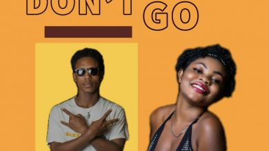 Photo of New Music: Babel Feat. Cross B – Don't Go