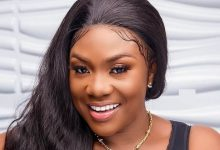 Photo of Some Actresses In Ghana Are Still Virgins – Emelia Brobbey Reveals