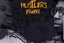 Photo of Music: Flowking Stone Feat. Fameye – Hustlers Prayer (Remix) (Prod. By Mizter Okyere)