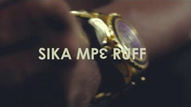 Photo of Music Video:  SixFive – Sika Mpɛ Ruff