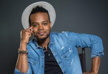 Photo of Ghana Has The Best Jollof And Women – American Gospel Musician Travis Greene