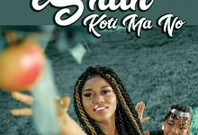 Photo of Music: eShun – Koti Ma No (Audio + Video)