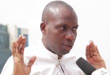 Photo of There Is Nowhere In The Bible Where Sex Before Marriage Is Described As A Sin – Counsellor Lutterodt Asserts