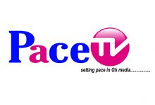 Photo of Pace TV Begins Operation In Ghana