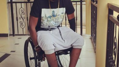 Photo of I Am Not An Attention Seeker – Ogidi Brown Reacts