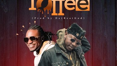 Photo of Gifted III Album: Flowking Stone Teams Up With Prince Bright On New Song 'Toffee'