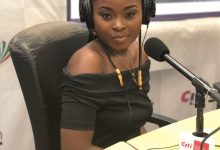 Photo of NaaNa Blu Responds To Claims That Her Version Of Kofi Kinaata's 'Things Fall Apart' Is Better Than The Original, Says It's All A Matter Of Perspective