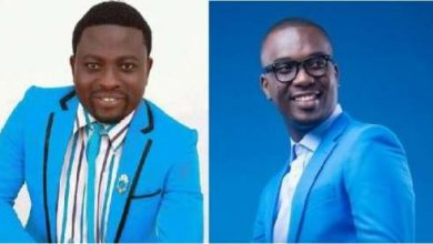 Photo of Brother Sammy Disagrees With Joe Mettle On Coronavirus Being A Sign Of The End Time