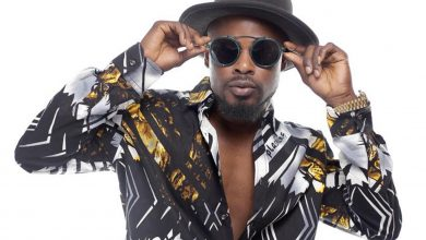 Photo of Mix Master Garzy Advises Musicians To Make Money As There Is No Unity In The Industry