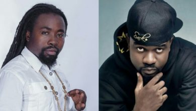 Photo of Sarkodie Reveals How His Dream To Have A Feature With Obrafour Didn't Come Through Some Years Ago