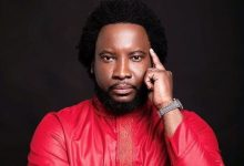 Photo of Sonnie Badu Urges Police, Military To Exercise Wisdom, Patience Over Lockdown In Some Parts Of Ghana