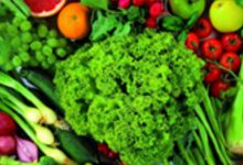 Photo of Want To Reduce Chances Of Stroke? Eat More Fruits, Vegetables And Dairy Products Daily