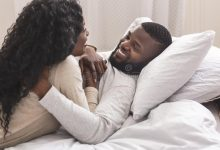 Photo of How To Save Your Husband From The Hands Of Side Chicks – News Hunter Magazine Lifestyle Tips