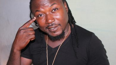 Photo of Artistes Engaging In Beefs Will Live To Regret It – Ex Doe Declares