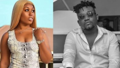 Photo of I Accepted Fantana After Many Record Labels Rejected Her – Bullet Reveals