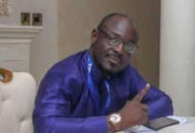 Photo of Henry Asante Twum Reveals His Job As GFA Spokesperson Is Difficult