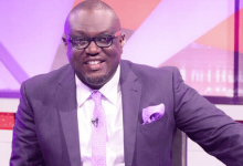 Photo of 80% Of Ghanaian Celebrities Cannot Afford Decent Healthcare – Mikki Osei Berko Sadly Reveals