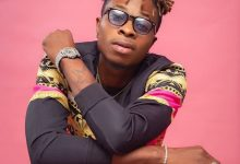 Photo of We Are Trying To Solve Our Differences – Natty Lee Reacts To Shatta Wale Sacking The SM Militants